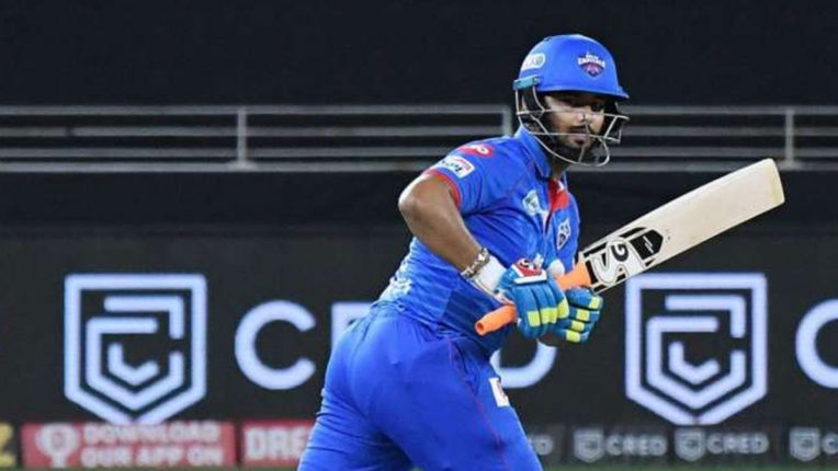rishabh-pant-has-vastly-improved-his-batting-style-including-his-off-side-play-brian-lara