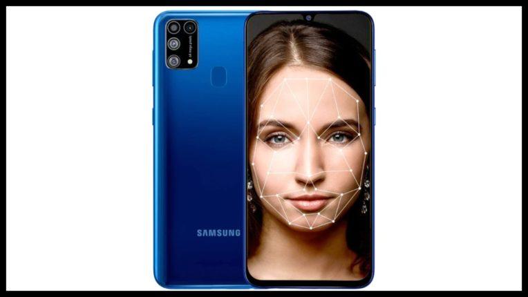 भारत में जल्द पेश किया जा सकता है Samsung Galaxy M31 Prime, जानें स्पेसिफिकेशन्स
