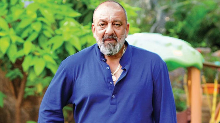 sanjay-dutt-says-in-his-latest-video-that-he-will-surely-beat-the-cancer-and-come-out-as-winner