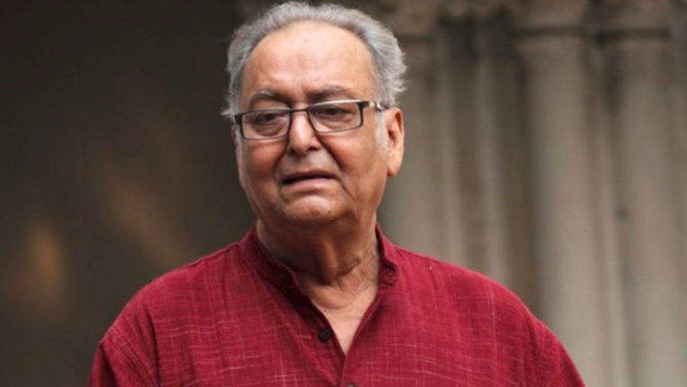 soumitra-chatterjees-health-deteriorates-as-doctors-say-he-is-critical-tough-decisions