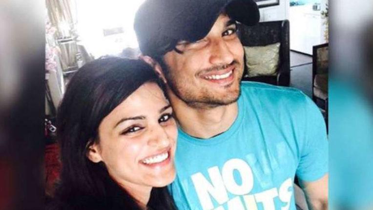 sushant-singh-rajputs-sister-shweta-singh-kirti-returns-to-twitter-instagram