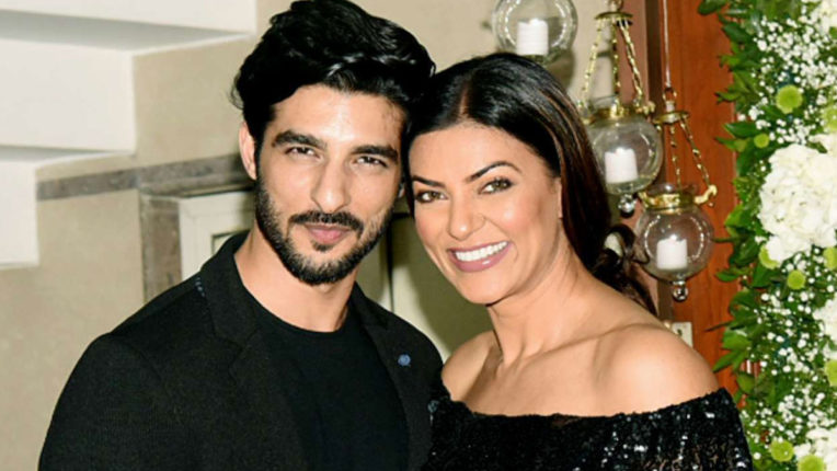 sushmita-sen-fan-ask-when-are-you-getting-married-with-boyfriend-rohman-shawl-actress-gave-adorable-reply