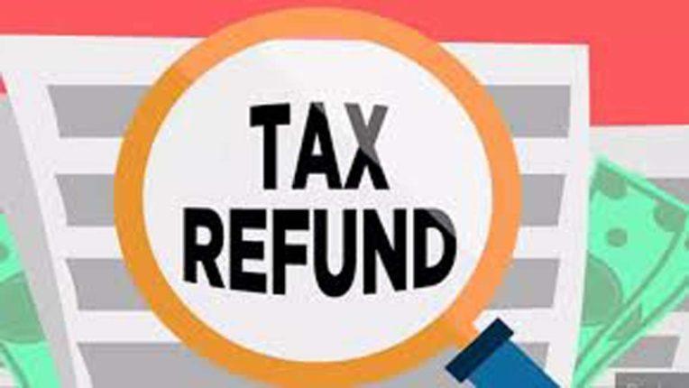 41.25 लाख करदाताओं को 1.36 लाख करोड़ रुपये के रिफंड जारी किए गए