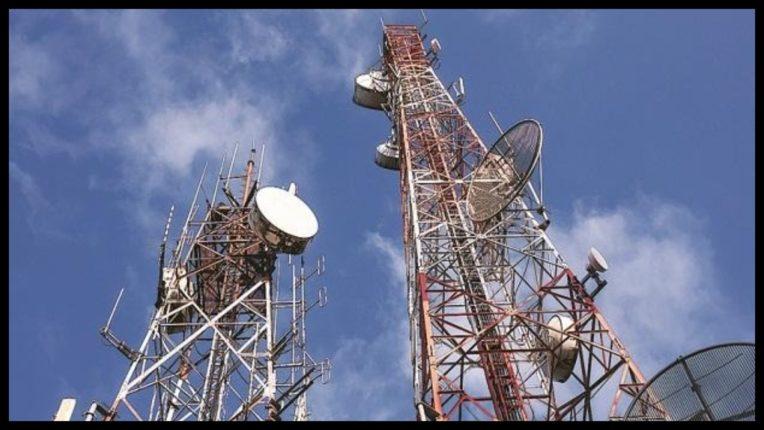 दूरसंचार कंपनियों को अब भी स्पेक्ट्रम मूल्य में कटौती की उम्मीद: सीओएआई