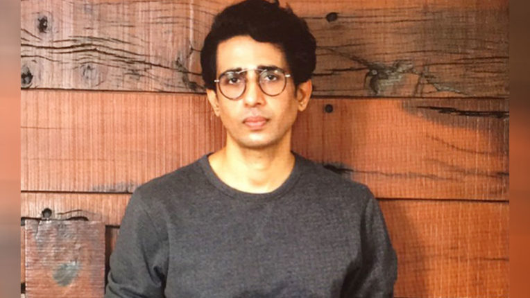 tireless-effort-is-necessary-to-advance-in-the-film-world-gulshan-devaiah