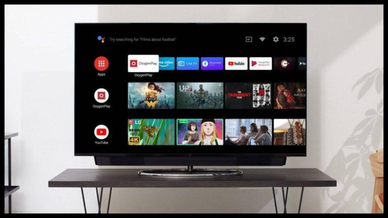 OnePlus ने लॉन्च किए भारत में अपने शानदार दो नए स्मार्ट टीवी