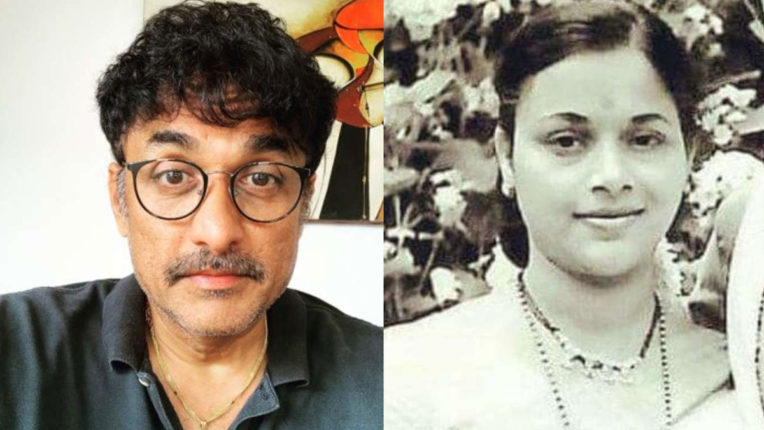 veteran-actor-seema-deo-suffering-from-alzheimer-s-disease-reveals-son-ajinkya-deo