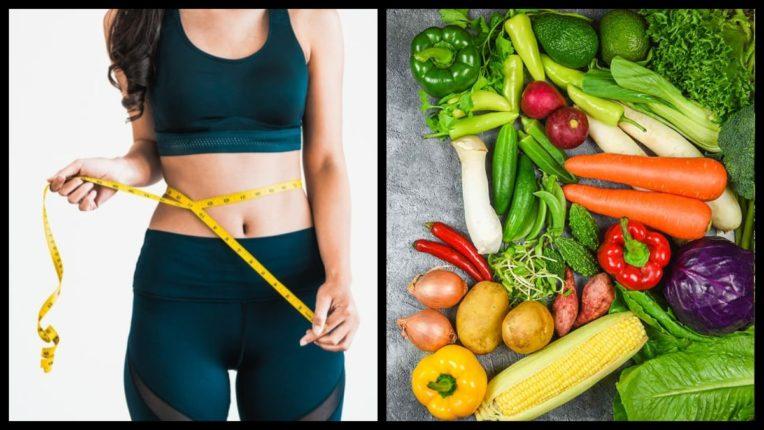वजन कम करने में कौन सा सबसे अच्छा खाद्य है, जानें पोषक तत्व-कार्ब की मात्रा क्या है