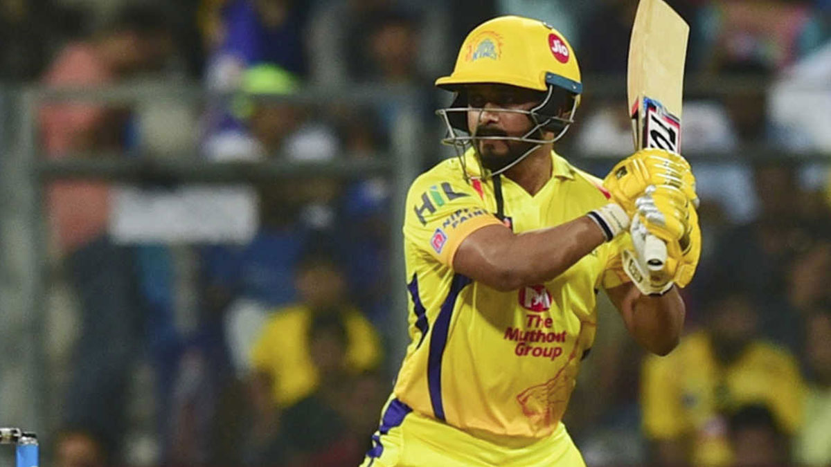 what-was-kedar-jadhavs-auction-price-for-csk-in-ipl-2020