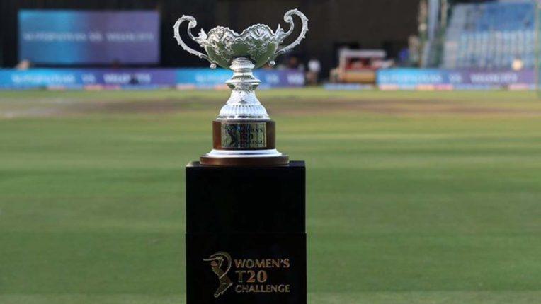 महिला T-20 चैलेंज : BCCI ने घोषित की टीमें, 12 विदेशी खिलाड़ी किए शामिल
