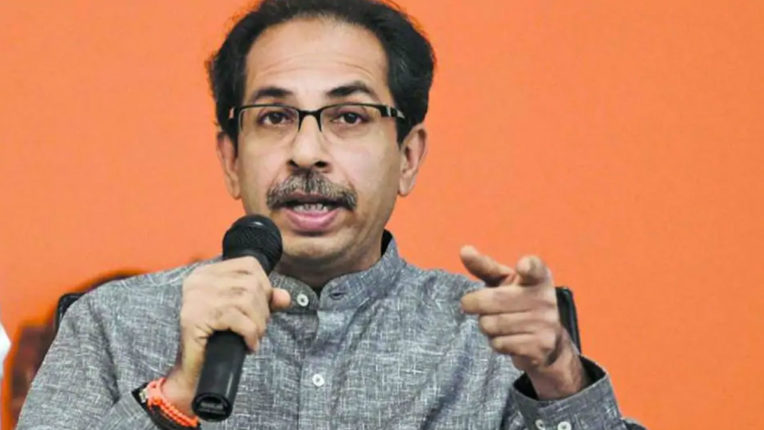 wont-tolerate-attempts-to-finish-off-bollywood-uddhav-thackeray