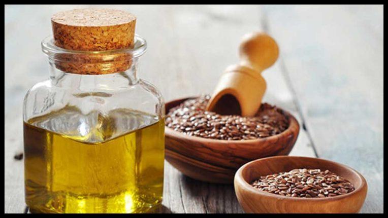 फेशियल ऑइल के लिए बेहद प्रसिद्ध है तिल का तेल, जानें फायदे