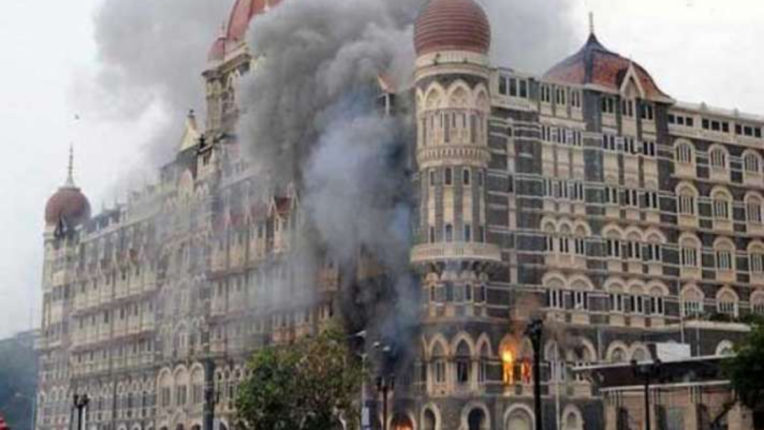 Which country is thinking on building a memorial in memory of the victims of 26/11 Mumbai attack, know ...