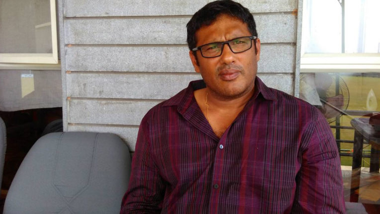 Abey Kuruvilla-in-race-for-national-selector-position