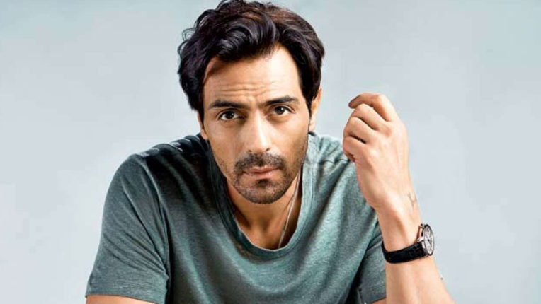 Drugs Case: Actor Arjun Rampal arrives at NCB office, questioned in drugs case