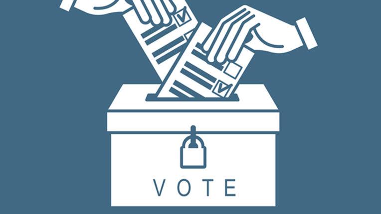 Bhandara Election