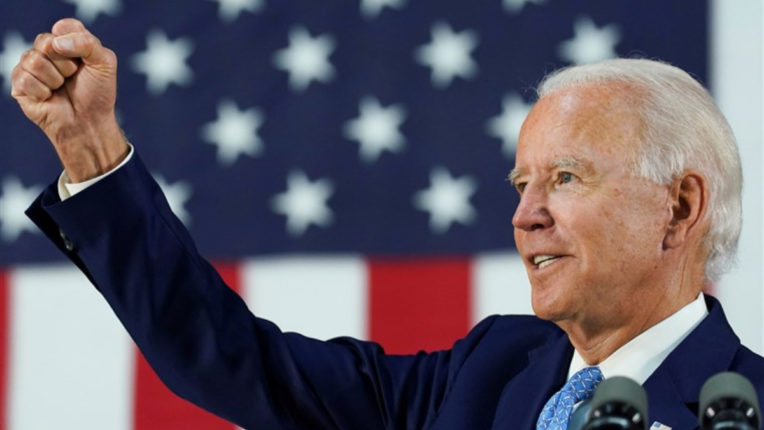 US Election 2020: Who is America's new president Joe Biden? Know the journey from the youngest senator to the oldest president
