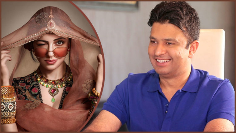 Birthday Special-Bhushan Kumar-know-about-bhushan kumar-personal-and-professional-life