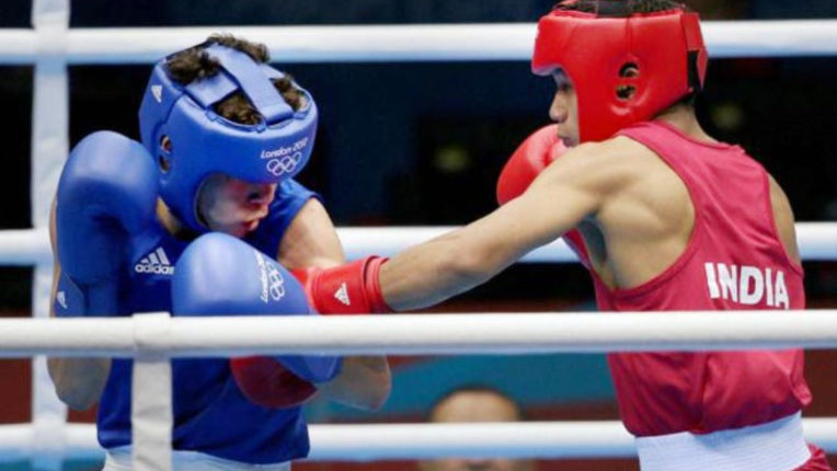 Indian Boxing Federation elections to be held on December 18