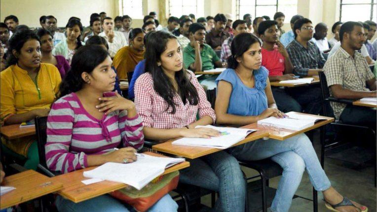 UP में 23 नवंबर से खुलेंगे कॉलेज, योगी सरकार ने जारी की गाइडलाइंस