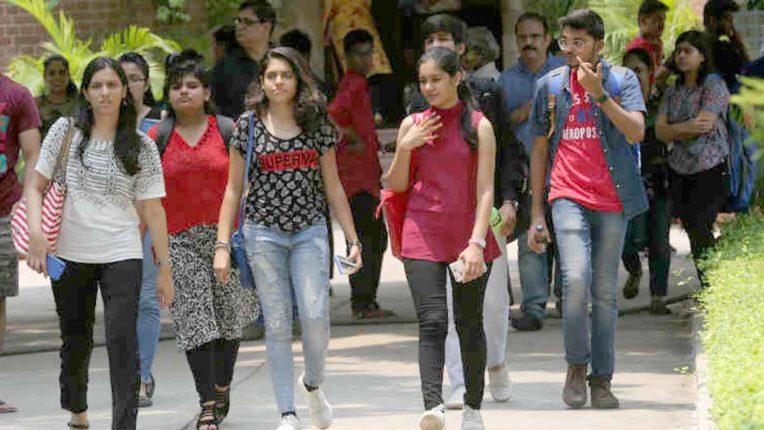 उत्तर प्रदेश में 23 नवंबर से उच्च शिक्षण संस्थान खोलने के निर्देश