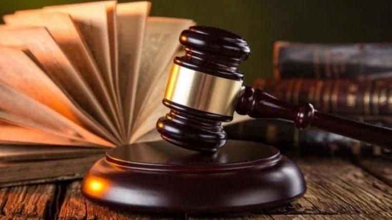NEET : इलाहाबाद उच्च न्यायालय ने NTA को जारी किया नोटिस