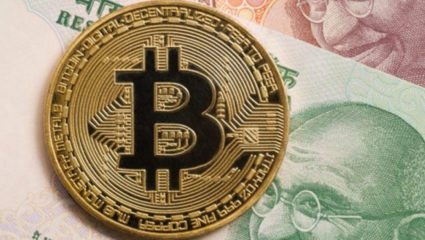 ED's show cause notice to country's largest cryptocurrency exchange WazirX