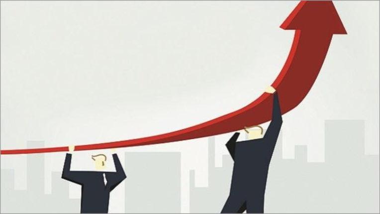 Dalmia Bharat Sugar's second quarter profit up 11 percent