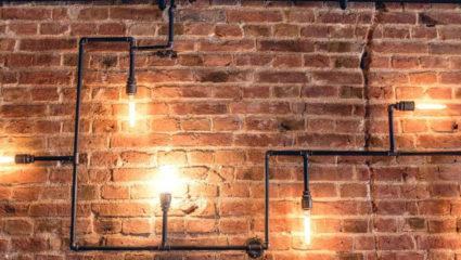यूपी में बिजली उपभोक्ताओं को कोरोना के कारण राहत, नहीं बढ़ेगा इस साल बिल