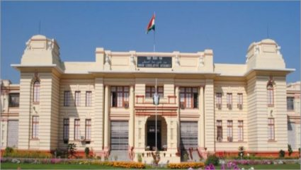 First session of neo-constitutional session of Bihar Legislative Assembly will begin from today