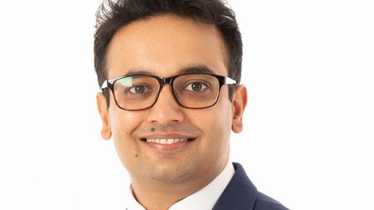 Indian origin MPs who took oath in Sanskrit in New Zealand, know who is Gaurav Sharma