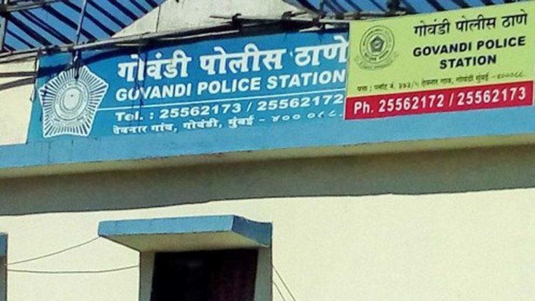 गोवंडी से लड़कियां गायब होने का मामला: पुलिस ने कहा-21 नहीं, 23 लड़कियाँ हुई गायब