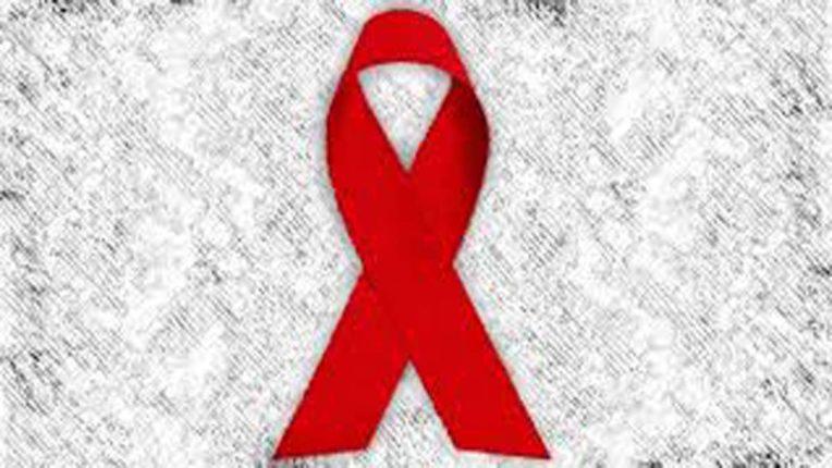 कोरोना के कारण एचआईवी टेस्टिंग कम, 7 महीने में 68 % गिरावट
