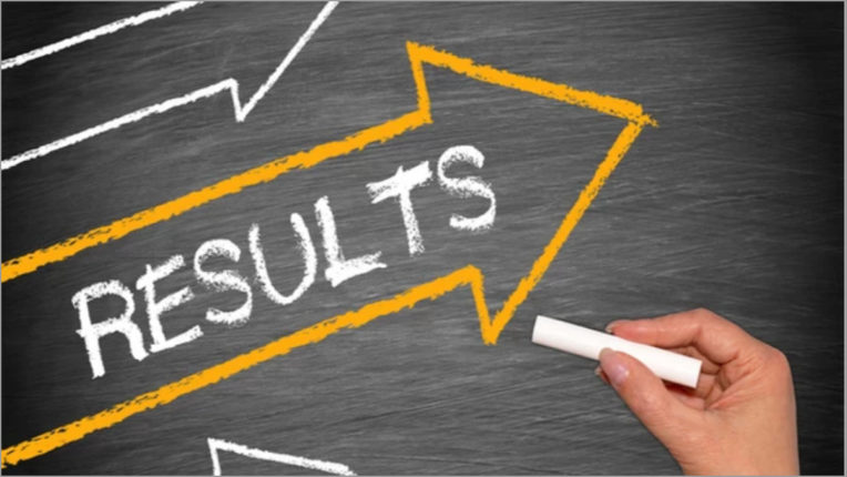 HP HPBOSE class 8, 12 improvement results released, check this way