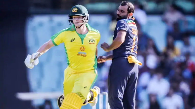India-in-Australia-3-ODI-Series-2020