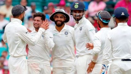 India tour to Australia, when and where match will be held, see full schedule