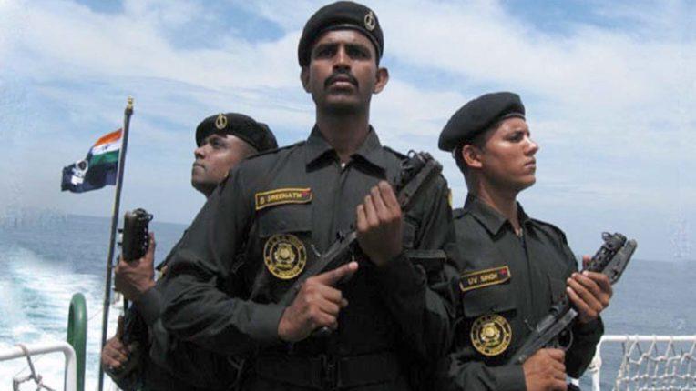 सरकारी नौकरी के लिए 10वीं पास करें अप्लाई, वेतन 47,600 रुपए