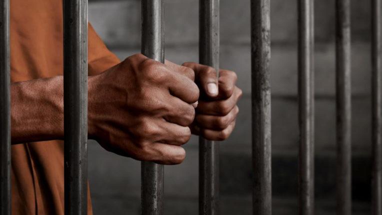 लादेन गैंग सलाखों के पीछे,  11 पिस्तौल और 31 कारतूस सहित 5 गिरफ्तार