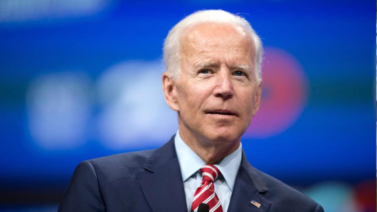 Biden's National Security Cabinet may be announced soon, waiting for Senate confirmation