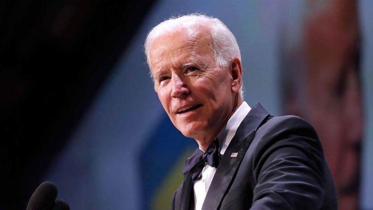 Trump's challenge a major blow, Biden wins in Michigan