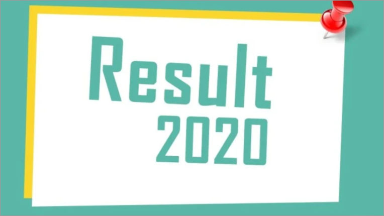 Karnataka KMAT Result 2020 Released, How to Download Rank Card