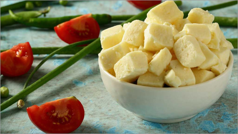 Know what is the benefit of eating cheese