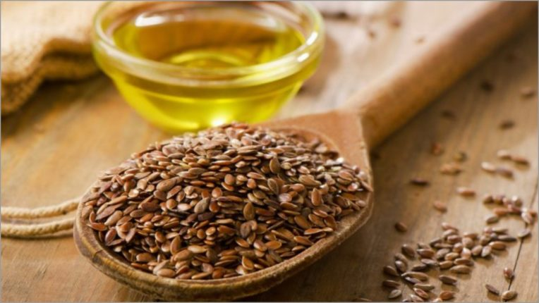 Linseed will get rid of many diseases, use this way