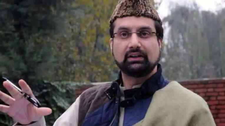 India-Pakistan needs to talk to stop 'bloodshed': Hurriyat