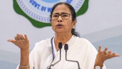 West Bengal Unlock Updates: In West Bengal, restaurants and bars are allowed to open for three hours, the government's decision has been welcomed by the owners