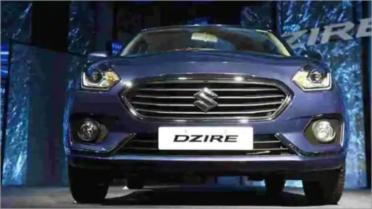 Maruti expanded its new vehicle delivery program 'Subscribed' to four more cities