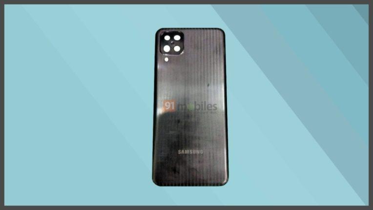लॉन्चिंग से पहले लीक हुए Samsung Galaxy M12 स्मार्टफोन के स्पेसिफिकेशन्स और कीमत