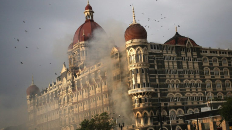 Tribute to those killed in 26/11 attack in New York, Council General said- pakistan should punish the accused