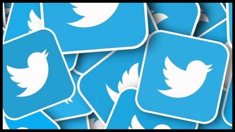 ट्विटर 2021 की शुरुआत में 'ब्लू टिक' को लाएगा वापस