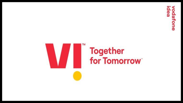 Vodafone Idea के नए रिचार्ज प्लान्स, मात्र 100 रुपये में मिलेगा भरपूर डाटा
